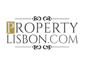 Property People London & Lisbon.com